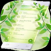 Top Garden SMS