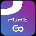 Pure Go