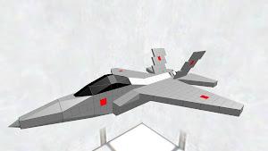 F/A-10
