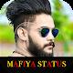 Mafiya Status 2018 for PC-Windows 7,8,10 and Mac