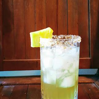 Rum Lemon Drink Recipes