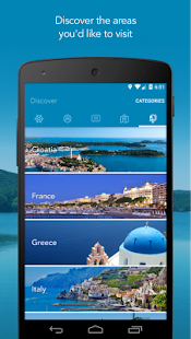 Smartsea- screenshot thumbnail