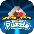 Color Block Puzzle Legend