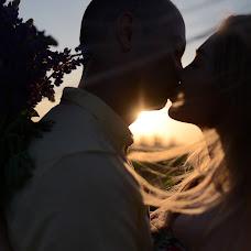 Wedding photographer Kirill Lopatko (lopatkokirill). Photo of 12.07.2018