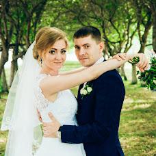 Свадебный фотограф Дмитрий Чемерис (dmitriychemeris). Фотография от 09.08.2016