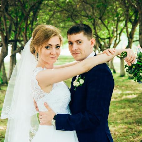 Wedding photographer Dmitriy Chemeris (dmitriychemeris). Photo of 09.08.2016