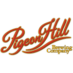 Logo for Pigeon Hill Brewing Company