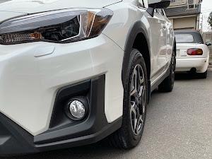 XV GT7 のカスタム事例画像 X'vehicleさんの2020年05月10日19:48の投稿