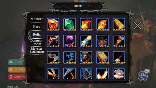 Dungeon Maker MOD (Unlimited Diamonds) 7