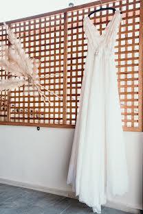 शादी का फोटोग्राफर Ειρήνη Μπενέκου (irenebenekou)। 06.09.2019 का फोटो