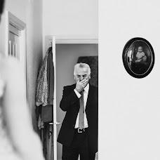Wedding photographer Kelly Tunney (tunney). Photo of 06.11.2018