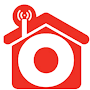 IndiHome Store APK icon