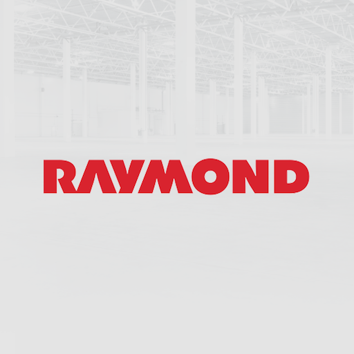 RAYMOND SALES EXCELLENCE
