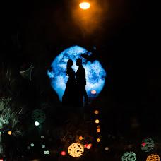 Vestuvių fotografas Marcelo Dias (1515). Nuotrauka 15.04.2019