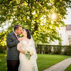 Wedding photographer Claudiu Mercurean (MercureanClaudiu). Photo of 02.05.2018
