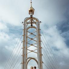 Wedding photographer Aleksandr Krasnov (Krasnov). Photo of 13.12.2012