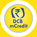 DCB Bank m-Credit
