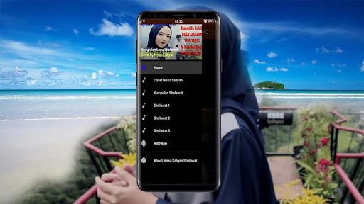 Download lagu emha ainun nadjib / cak nun | akal | #ngaji1menit.