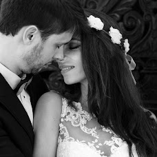 Wedding photographer Andrew Morgan (andrewmorgan). Photo of 18.09.2017