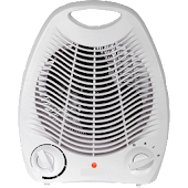 Fan Heater Android APK Download Free By Rancicdevelopment