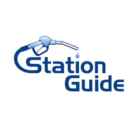StationGuide Terminal