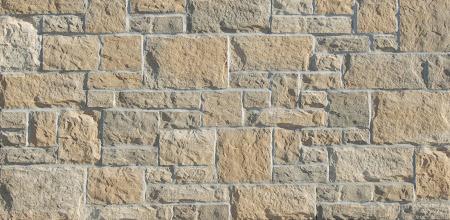 Photo: Estate Stone Frontenac Blend