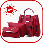 Women Handbags Android APK Download Free By Wonderfulapps