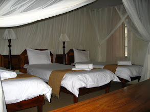 Photo: #018-Le Mokuti Lodge