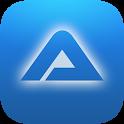 AXAVIAmobile icon