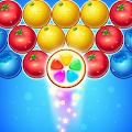 Shoot Bubble - Fruit Splash download