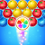 Shoot Bubble - Fruit Splash file APK for Gaming PC/PS3/PS4 Smart TV