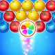 Shoot Bubble - Fruit Splash APK