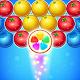 Shoot Bubble - Fruit Splash Android apk