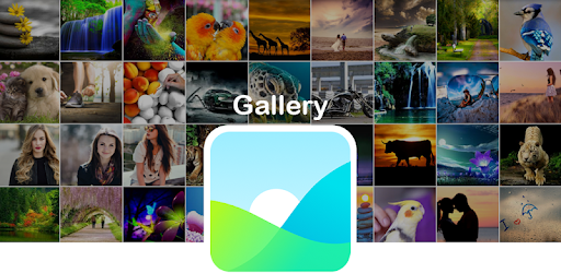 Gallery New for PC