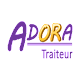 Adora Traiteur Download on Windows