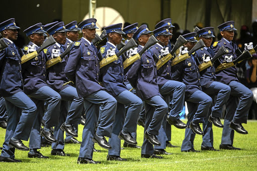 Police have warned that they will arrest pastors and congregants attending lockdown church services.