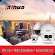 Dahua CCTV Systems per PC Windows