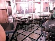 Cafe Excelsior photo 7