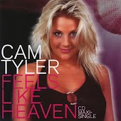 Feels Like Heaven (Radio Edit)