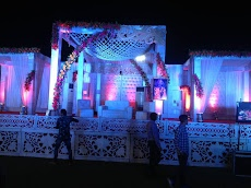 Designer shagun wedding planners decorators jalandhar likes junglespirit Choice Image