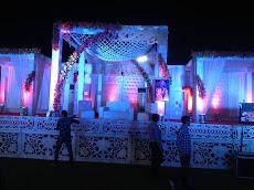 Designer shagun wedding planners decorators jalandhar likes junglespirit Gallery