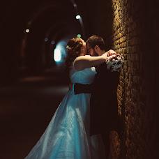 Wedding photographer Giulia Molinari (molinari). Photo of 08.05.2018