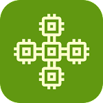 Check Device Sensors Icon