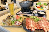 """""""柏柏爾""""簡餐/火鍋/下午茶"""