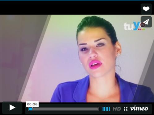Tuyo TV