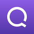 Qeek for Instagram - HD Profile Picture Download