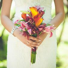 Wedding photographer Sofiya Nazarova (sofiko). Photo of 07.09.2014