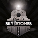 The Skystones aus Magdeburg icon