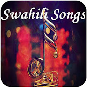 Swahili songs