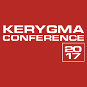 Kerygma Conference